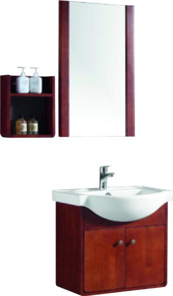 52-06606 浴室柜