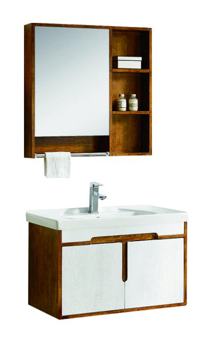 52-06808 浴室柜