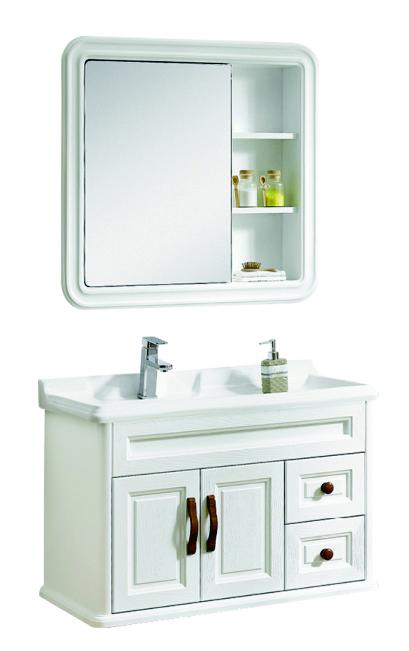 52-06810 浴室柜