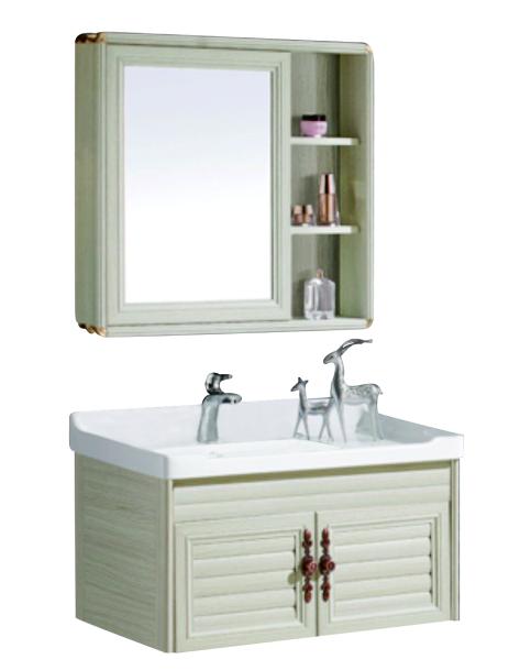 52-03056 浴室柜