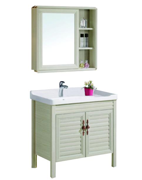 52-03053 浴室柜