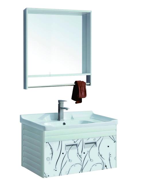 52-03051 浴室柜