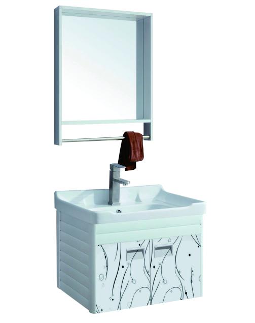 52-03052 浴室柜