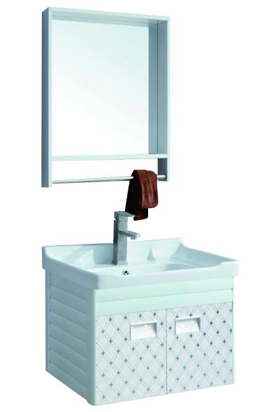 52-03050 浴室柜
