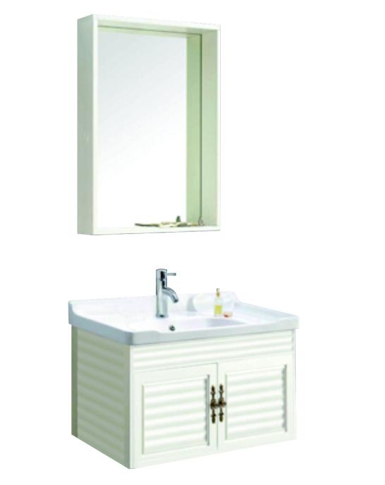 52-03061 浴室柜