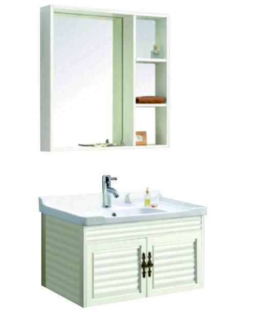 52-03058 浴室柜