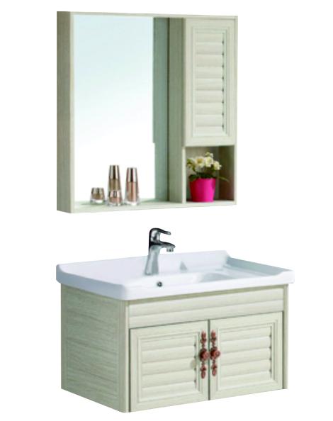 52-03059 浴室柜