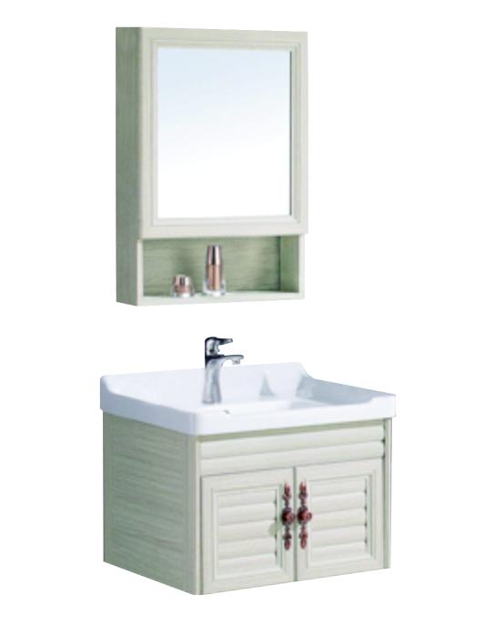 52-03057 浴室柜