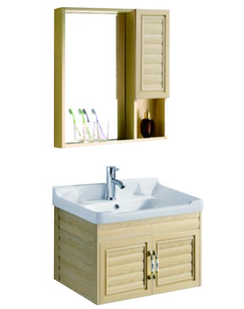 52-03062 浴室柜