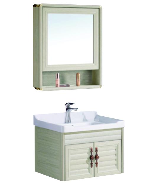 52-03060 浴室柜
