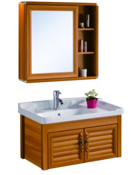 52-03064 浴室柜