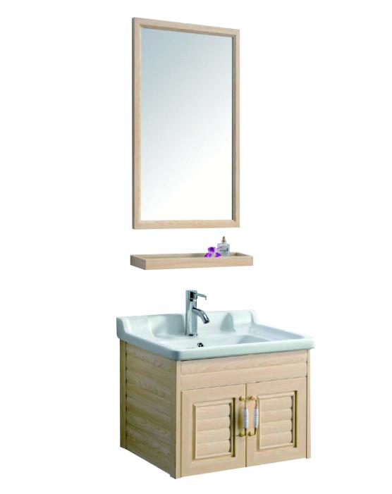 52-03066 浴室柜