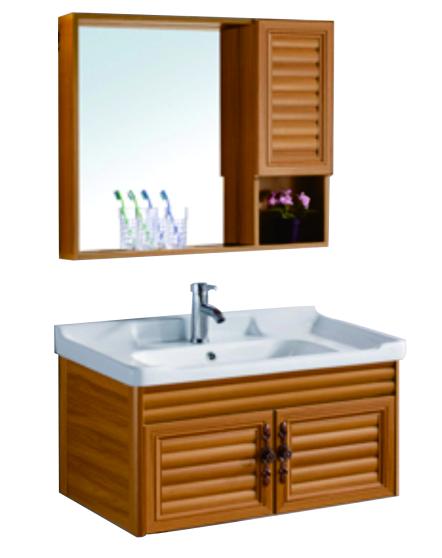 52-03067 浴室柜