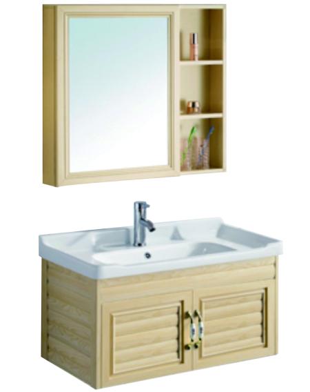 52-03063 浴室柜