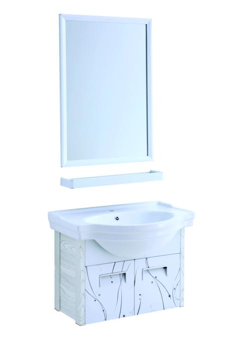 52-03609 浴室柜