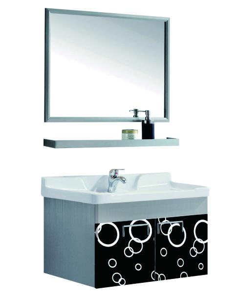 52-02123 浴室柜