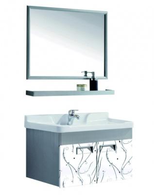 52-02121 浴室柜