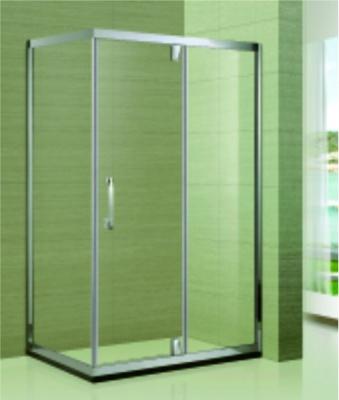 55-02516 淋浴盤