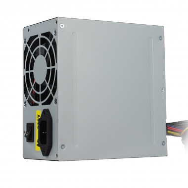 752A-30P12-0001