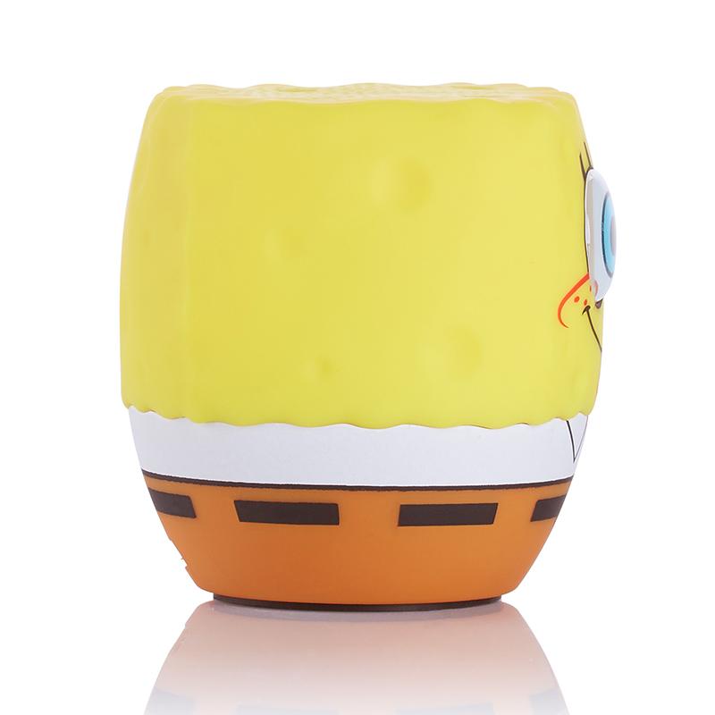 SpongeBob 海绵宝宝