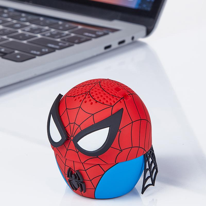 SPIDER MAN蜘蛛侠