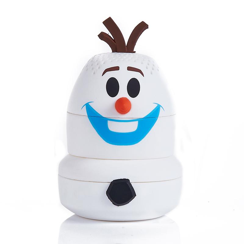 OLAF 雪宝