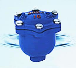 微量排气阀 ARVX