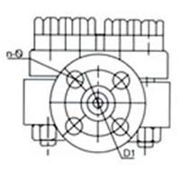 蒸汽保温疏水阀 CSHR260A
