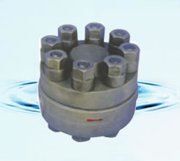 蒸汽保温型疏水阀 CSHR150A