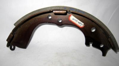 K2317 TOYOTA HIACE DAIHATSU RUGGER BRAKE SHOE