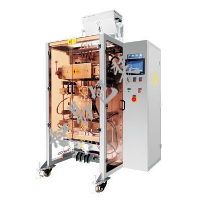 HY-YY520/YY720多列液体包装机