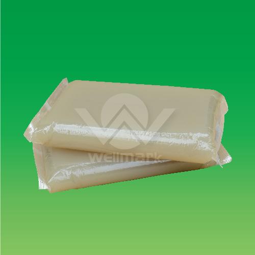GA515 Hot Glue(Slow Drying)