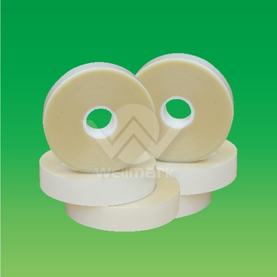 TS302 Plastic Tape ( OPP Strapping Tape )