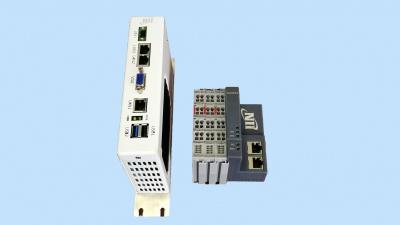 NII-900 折彎機專用數控系統