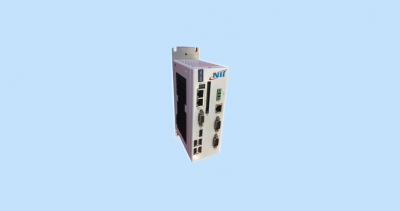 NII-NE100控制器(支持ETHERCAT总线)