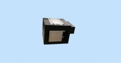 NII-5050 高速x-y运动模组