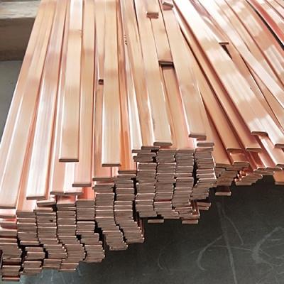 铜材,铝材,镍片,不锈钢外观工艺性能比较