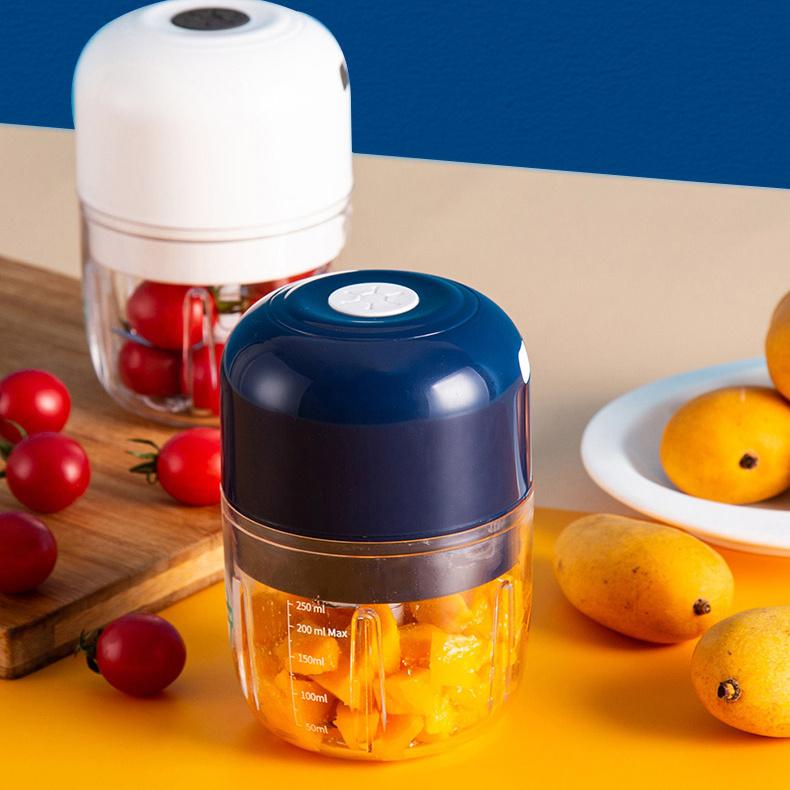Vegetables Meat Pumpkin Garlic Baby Food Process Blender and Grinder Vegetable Masher Babycook