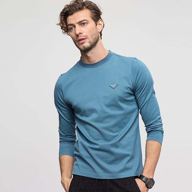 男装衣服T恤11