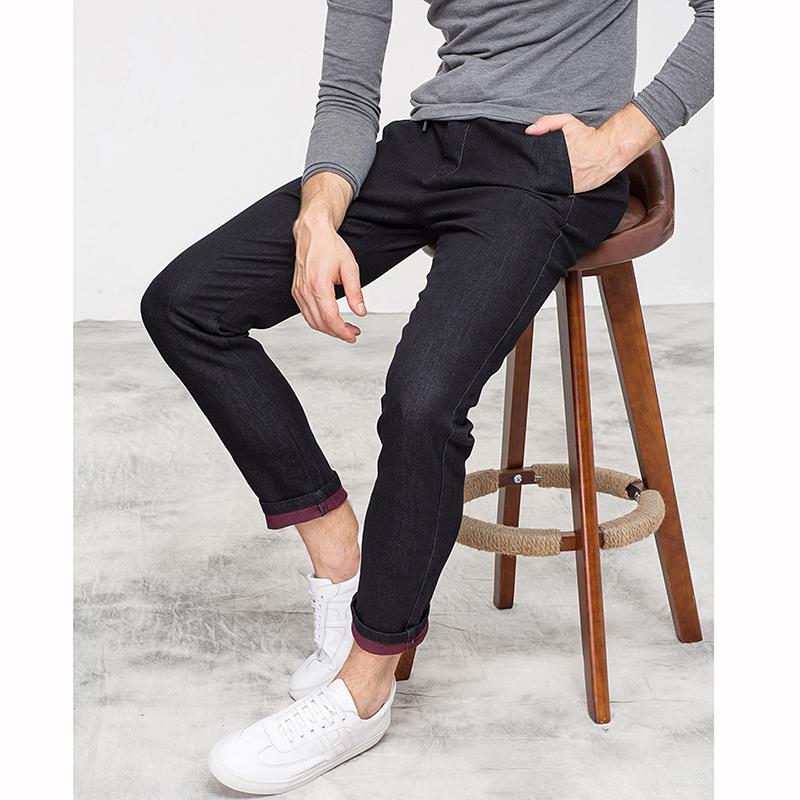 男装男裤卫裤休闲裤10