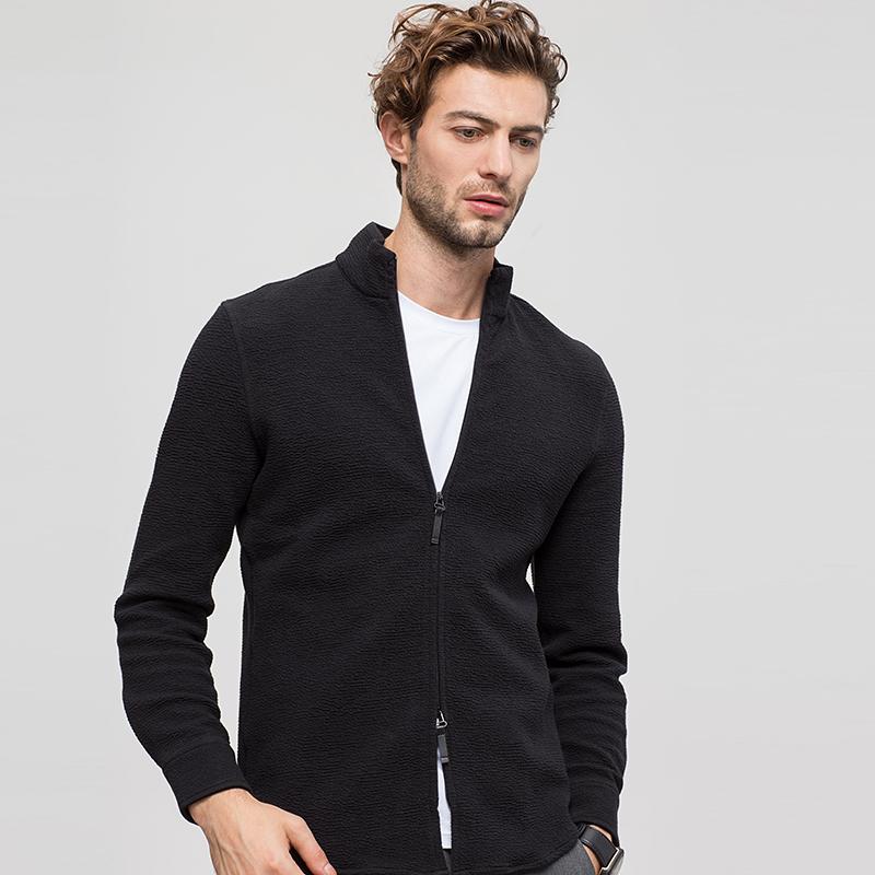 男装衣服卫衣14