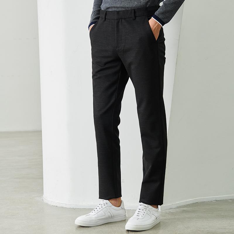 男装男裤休闲裤01