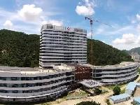 广东省人民医院珠海分院