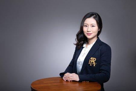 Cellomics International CEO, Christine Huang, listed in Forbes China's 30 under 30, 2020