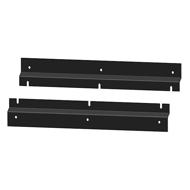Wallmount bracket for EPAK2500