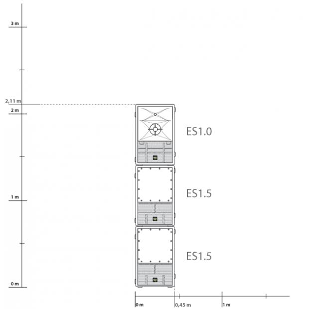 ES Single - A2