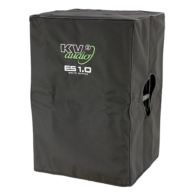 Heavy duty cover for ES1.0