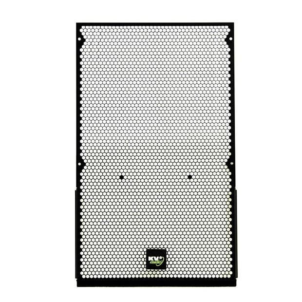 ES1.0 Full grille