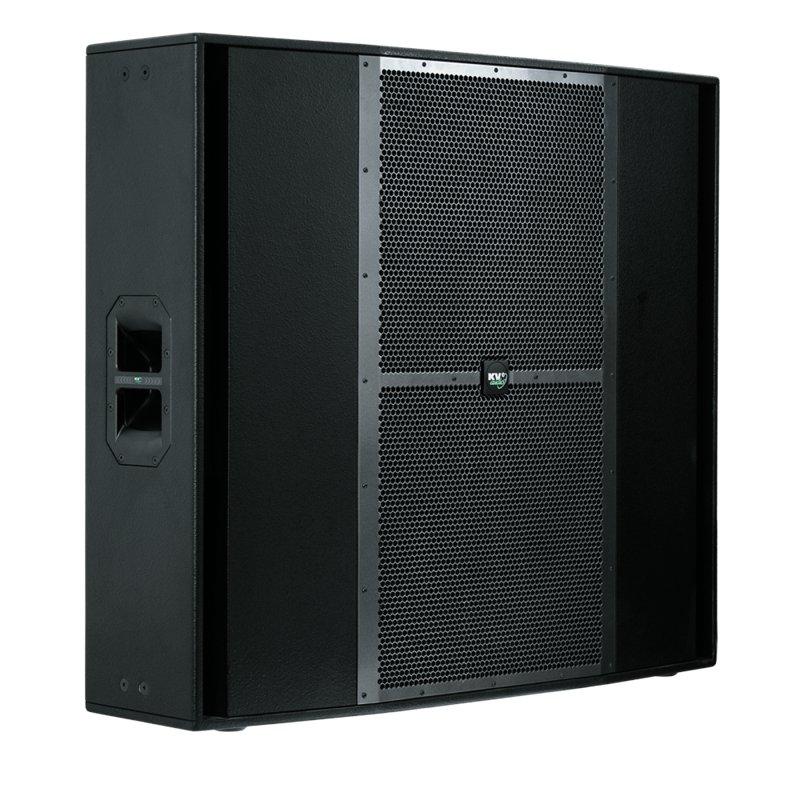 SL2.15