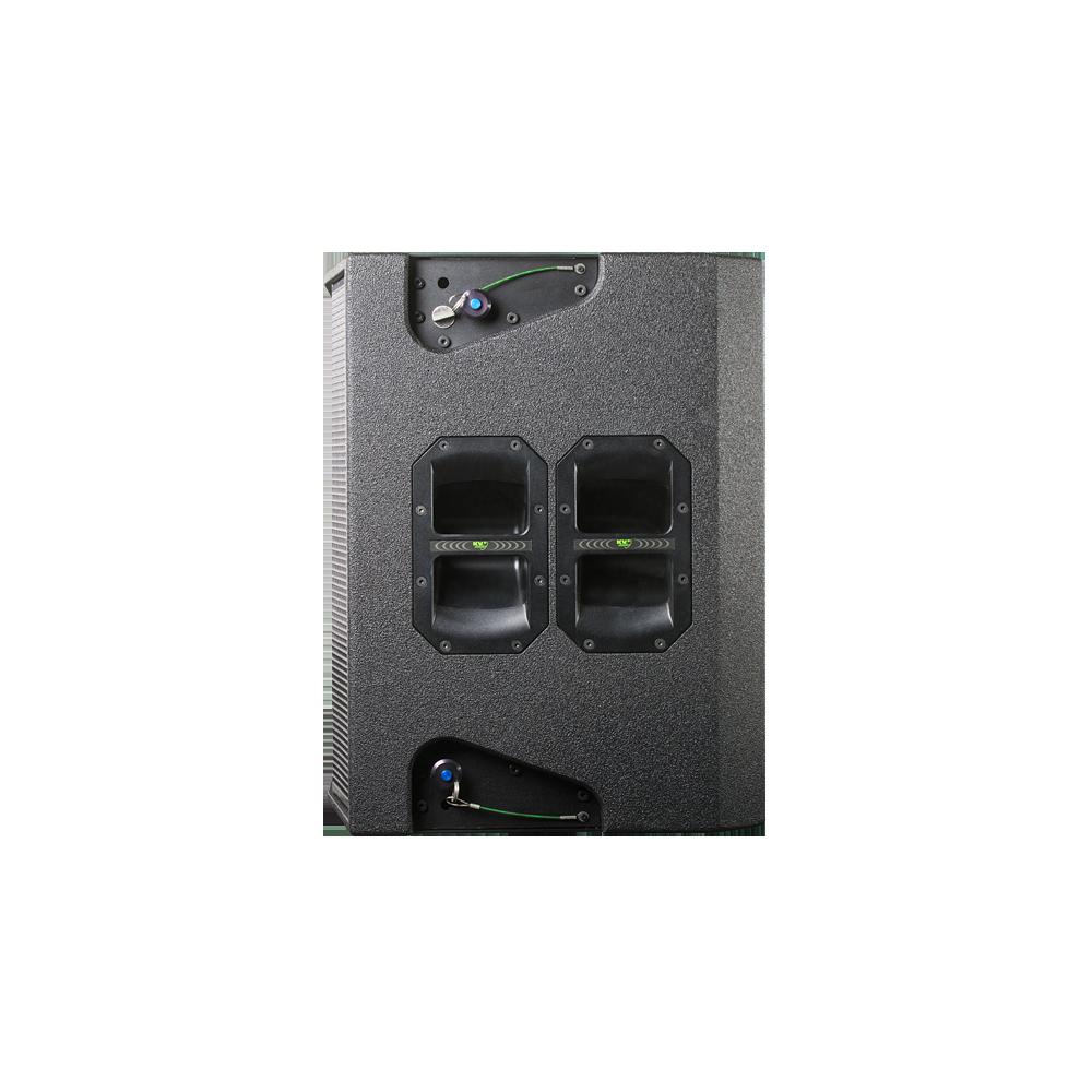 VHD8.10